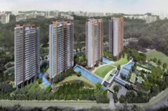 principal-garden-facade_aerial_view_with_landscape-830x460