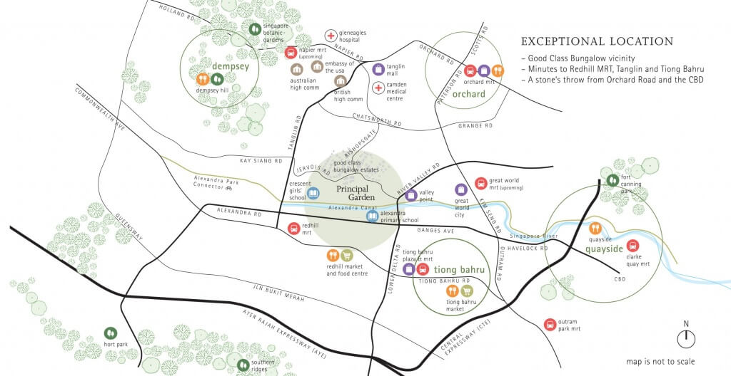 principal-garden-location_map-1024x528