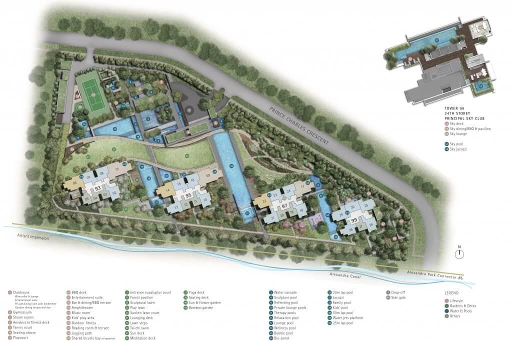 principal-garden-site_map-1024x682