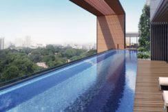 principal-garden-sky_pool_terrace-830x460