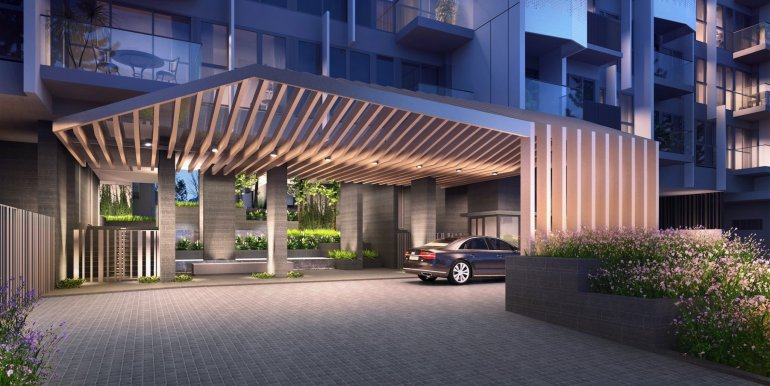 alps-residences-drop-off-770x386