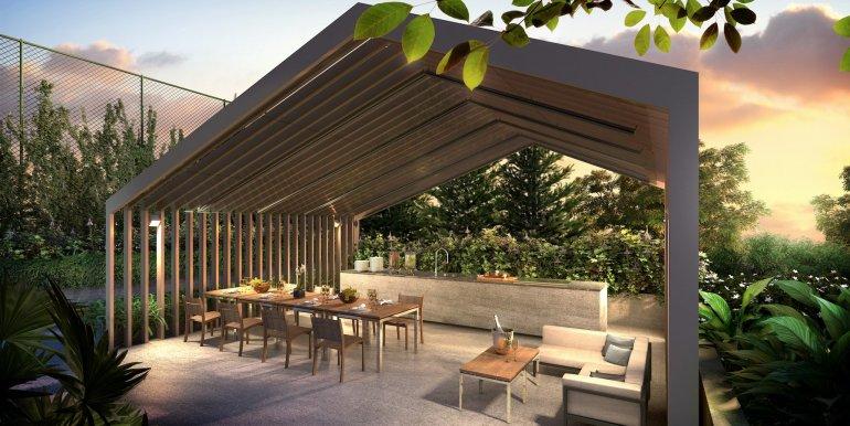 alps-residences-pavilion-770x386