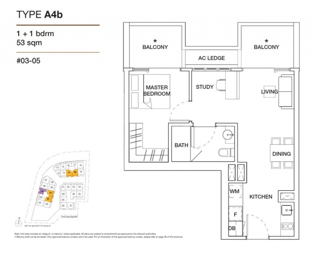 floraview-1-s-floor-plan-1024x834