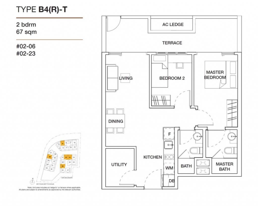 floraview-2br-floor-plan-1024x819