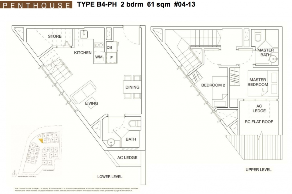 floraview-2br-ph-floor-plan-1024x679