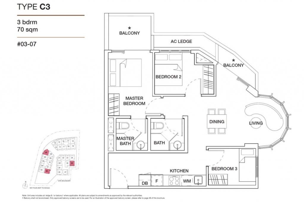 floraview-3br-floor-plan-1024x691