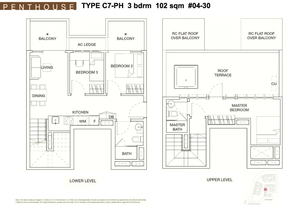 floraview-3br-ph-floor-plan-1024x701