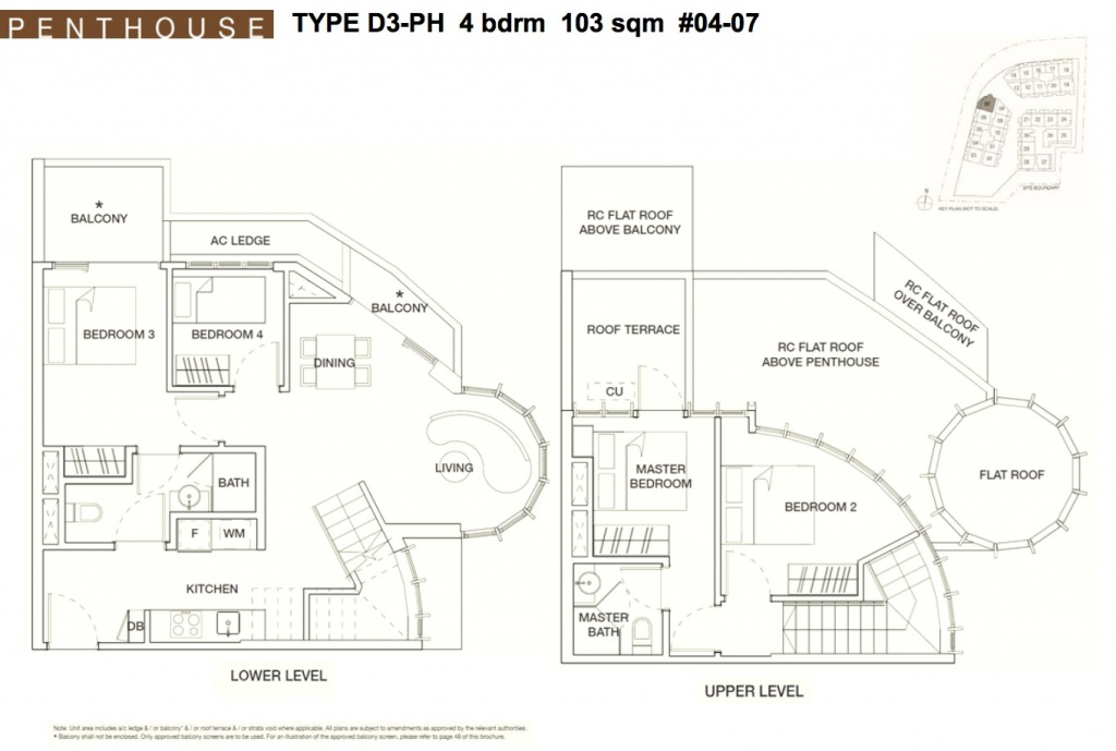 floraview-4br-ph-floor-plan-1024x689