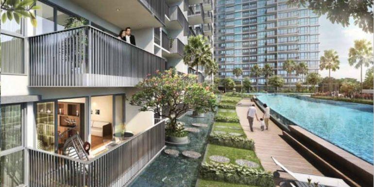 kingsford-waterbay-balcony-830x460