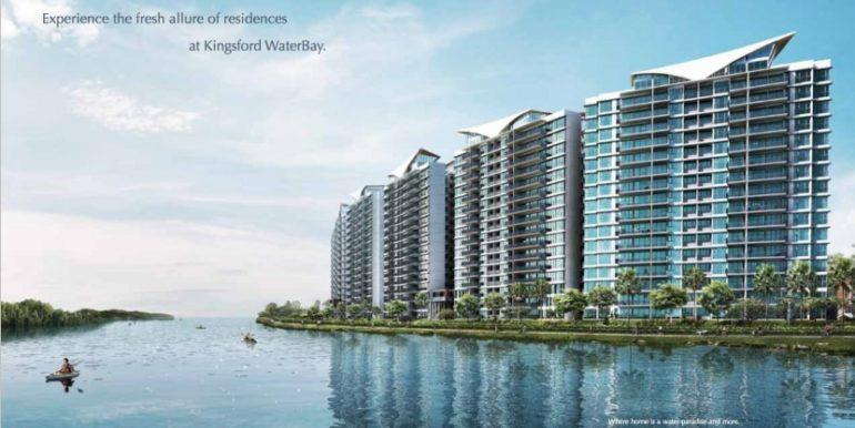 kingsford-waterbay-facade-830x460